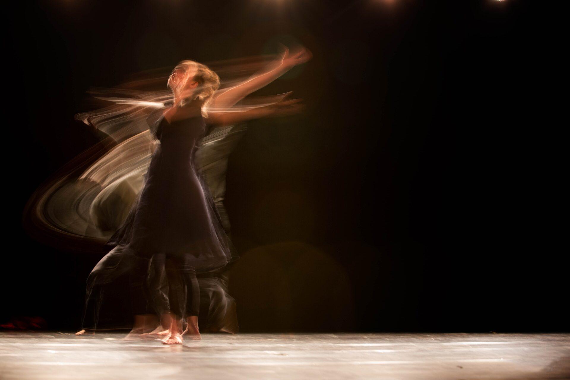 Quatro apps para aprender a dançar   #FiqueEmCasa