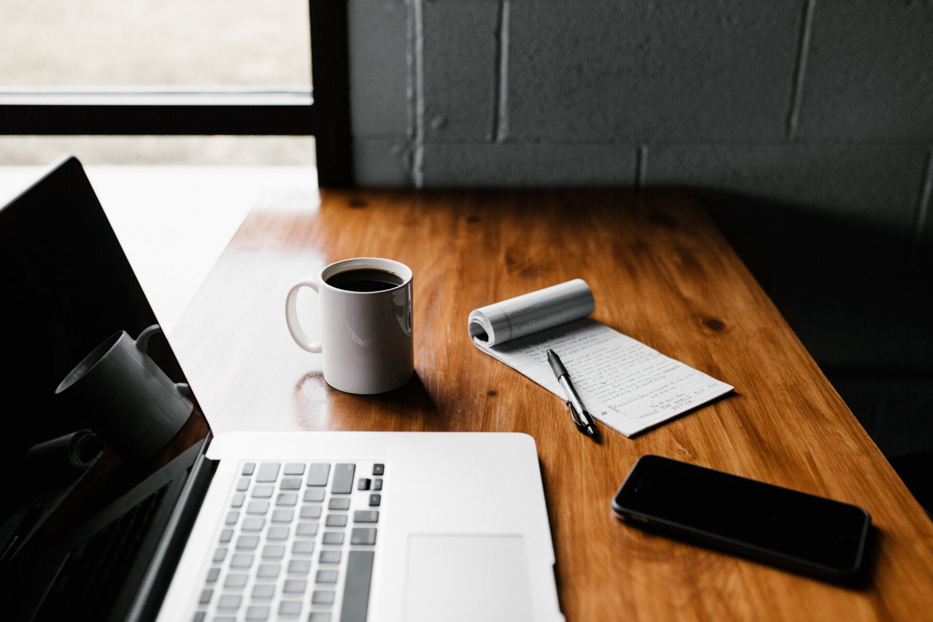 Empresas: plataformas de cursos <i>online</i> para melhorar competências | #fiqueemcasa